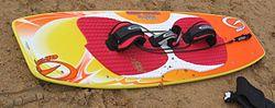 Kite-board.jpg