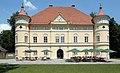 Klagenfurt Schloss Mageregg 14072006 01.jpg