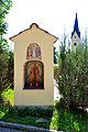 Klagenfurt Woelfnitz Emmersdorf Bildstock 25082009 25.jpg