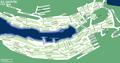 Klaksvík.png