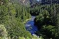 Klamath River (28310028655).jpg