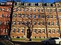 Klarastraße 34.JPG
