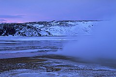 KleifarvatnHotSpringInWinter.jpg