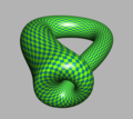 Klein Bottle Parametrized 4.png