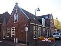 Kleine Oosterstraat 18, Dokkum.JPG
