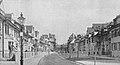 Kleinhaussiedlung in der Dürener Straße, Architekt Willy Krüger, Fassadenprämierung der Stadt Düsseldorf, Februar 1914.jpg