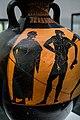 Kleophrades Painter ABV 404 7 Athena Promachos - trainer jumper akontist (05).jpg