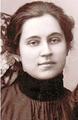 Klimova Natalya.png