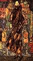 Klimt - The Polecat Fur, 1916.jpg