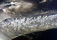 Kliuchevskoi satellite photo.jpg