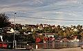 Klokkarvik - panoramio.jpg
