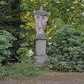 Kloostertuin, Heilig Hartbeeld - Rijckholt - 20349321 - RCE.jpg