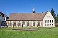 Kloster Loccum in Loccum-Rehburg IMG 6128.jpg