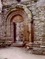 Kloster Memleben, Pforte.tif