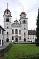 Kloster Rheinau 02 09.jpg