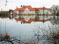 Kloster Seeon.JPG