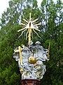 Kloster St. Marienstern 17.JPG