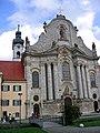 Kloster Zwiefalten - panoramio.jpg