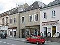 Klosterneuburg-Stadtplatz 39-02.jpg