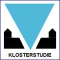 Klosterstudie Logo.png