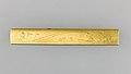 Knife Handle (Kozuka) MET 36.120.246 003AA2015.jpg
