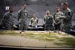 Knight six on the move 140514-A-WZ553-681.jpg