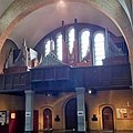 Knokke, Heilig Hart (Klais-Orgel, Prospekt) (14).jpg