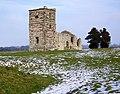 Knowlton Church - geograph.org.uk - 1149238.jpg