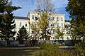 Košice - Komenského 39A -a4.jpg
