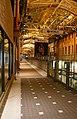Kobe Sannomiya02s2700.jpg