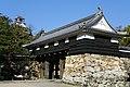 Kochi Castle02s3872.jpg