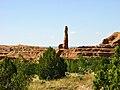 Kodachrome Basin State Park - panoramio - Frans-Banja Mulder (6).jpg