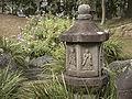 Kodaiji-0099.jpg