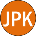 Kode Trayek JPK Jombang.png