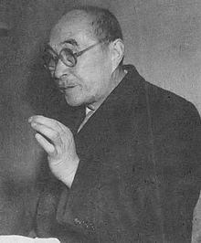 野村胡堂 - ウィキペディアより引用