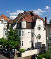 Koeln Riehl Jugendstil Villa.jpg