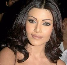 koena mitra before and after surgery