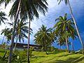 Koh Samui (THAILAND-LANDSCAPE) III (1560829324).jpg