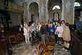 Kolegiata pw. św. Anny w Krakowie - 14-15 maja 2011, XIII MDDK (5739087245).jpg