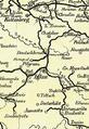 Kolin Znaim aus Bahnkarte Deutschland 1899.png