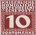 Kolo Moser - Briefmarkenentwurf1.jpeg