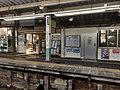 Komagawa Station - Saitama - Sep 6 2020 various 14 47 58 342000.jpeg