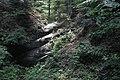 Kombornia wodospad Trzy Wody.jpg