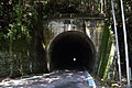 Komori tunnel-01.jpg