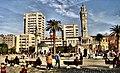 Konak meydanı -İzmir - panoramio - HALUK COMERTEL.jpg
