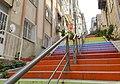 Konak stairs.jpg