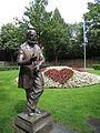 Konrad-Duden-Denkmal Bad Hersfeld.jpg