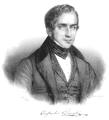 Konstanty Parczewski.PNG
