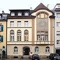 Konstanz, Haus der Freimaurer v O, 1.jpeg