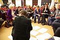 Konsultacje strategii Łodzi 2020+ 3.JPG